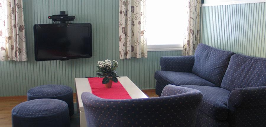 finland_lapland_Levilehto-Apartments_lounge_area.jpg